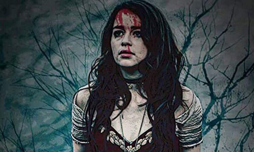 Στο 'Murder Manual' η Emilia Clarke ακολουθεί το δικό της μονοπάτι στο horror είδος (vid)