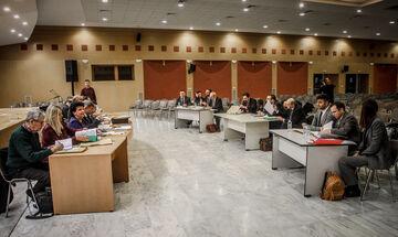 Παρέμβαση Ολυμπιακού υπέρ της νόμιμης απόφασης