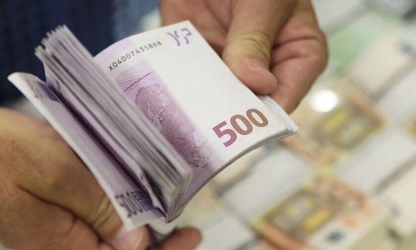 Επικουρικές συντάξεις Ιουνίου 2020: Τι αυξήσεις θα δουν σήμερα (1/6) οι συνταξιούχοι