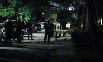 Εισαγωγέας κοκαΐνης σε φορτία …σπαραγγιών ο 47χρονος δολοφονηθείς στην Βούλα