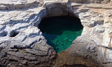 Φως στην Ελλάδα: Τα 5 Ελληνικά νησιά για φθηνές διακοπές το καλοκαίρι