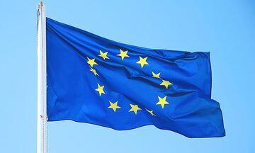 Η πρόταση του υφυπουργείου Αθλητισμού στην ΕΕ για την κοινωνική ένταξη προσφύγων