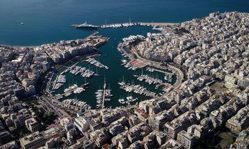 Δήμος Πειραιά: Ηλεκτρονικά οι αιτήσεις επιχειρήσεων για δημοτικά τέλη – τραπεζοκαθίσματα