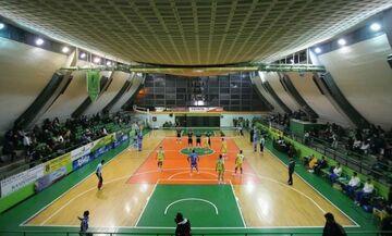 Volley League: Με 10 ομάδες τη σεζόν 2020-2021, χωρίς τους Μίλωνα, Εθνικό Αλεξανδρούπολης
