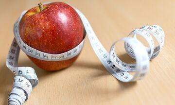 Παχυσαρκία: Επιπλέον κίνδυνος νόσησης από τον κορονοϊό