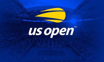 US Open: Την επόμενη εβδομάδα η απόφαση για την τύχη του τουρνουά