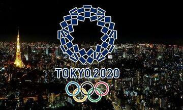 Πόλο ανδρών: Τον Δεκέμβριο το Προολυμπιακό τουρνουά