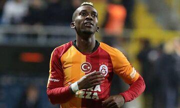 Βουίζει η Τουρκία για Ολυμπιακό και Ονιεκούρου