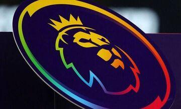 Telegraph: Έγκριση της Premier League για φιλικά παιχνίδια