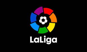 Υπουργός Αθλητισμού Ισπανίας: «Κεκλεισμένων των θυρών όλοι οι αγώνες»