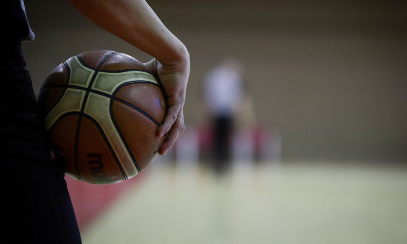 ΕΟΚ: «Όσοι δεν μπορούν στην Basket League, θα παίζουν στη Β' Εθνική»