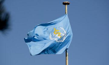 Παγκόσμιος Οργανισμός Υγείας: Επανέναρξη κλινικών δοκιμών υδροξυχλωροκίνης!