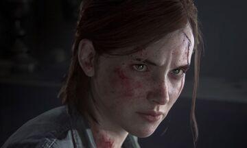 Ιούνιος 2020: Το The Last Of Us Part II έρχεται!