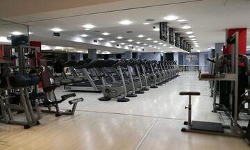 Γυμναστήρια: Τι θα συμβεί με τις συνδρομές των μελών