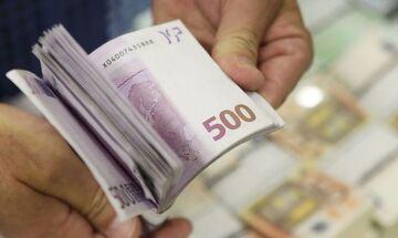 Επίδομα 800 ευρώ: Παρασκευή (5/6) η πληρωμή - Ποιοι θα το πάρουν