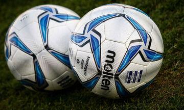Super League: Ορίστηκε η 2η και η 3η αγωνιστική των play out