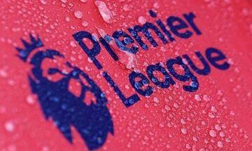 Premier League: Ανακοίνωσε το πρόγραμμα τριών αγωνιστικών