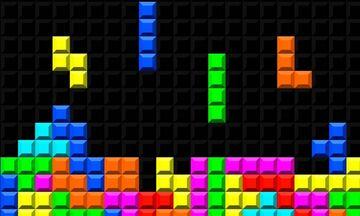 Tetris: Η είσοδος των Σοβιετικών στις ΗΠΑ και το ελληνικό όνομα
