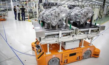 Ποιοι κινητήρες Toyota φτιάχνονται στην Πολωνία;