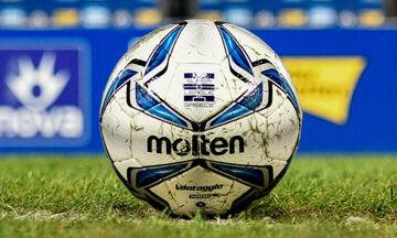 Super League 1: Τα αποτελέσματα και η βαθμολογία των playoff και playout (vids)