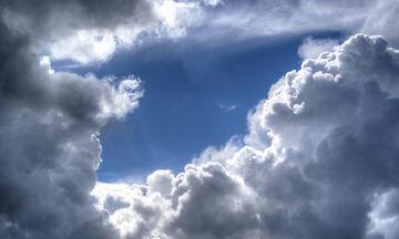 Καιρός: Γενικά αίθριος - Σε ποιες περιοχές θα βρέξει