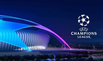 Champions League: Final-8 σε Λισαβόνα αντί Κωνσταντινούπολης;