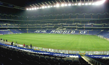 Οριστικό: Χωρίς κόσμο στις εξέδρες θα ολοκληρωθεί η La Liga