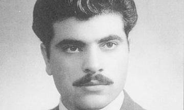 Τα τραγούδια έχουν Ιστορία: Η παταγώδης αποτυχία του Στέλιου Καζαντζίδη