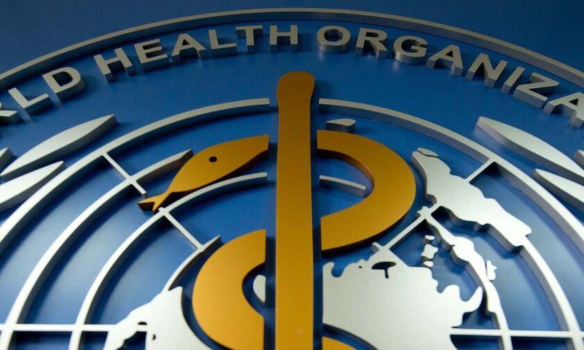 «Καμπανάκι» από Παγκόσμιο Οργανισμό Υγείας: «Η πανδημία επιδεινώνεται παγκοσμίως»