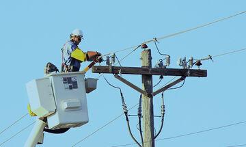 ΔΕΔΔΗΕ: Διακοπή ρεύματος σε Μαραθώνα, Πέραμα, Αιγάλεω, Αθήνα, Καλλιθέα, Αχαρνές, Ν. Ιωνία
