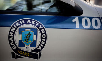 Ζάκυνθος: Mεταμφιεσμένοι σε αστυνομικούς πυροβόλησαν ανδρόγυνο - Νεκρή η γυναίκα!