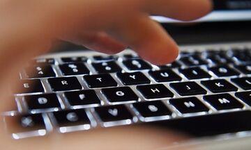 ΑΜΚΑ: Επικαιροποίηση στοιχείων μέσω αστυνομικής ταυτότητας- Πιο αποτελεσματικοί e-EΦΚΑ, ΟΠΕΚΑ