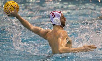 Οριστικό: Αποχωρεί ο Γιόκοβιτς από τον Ολυμπιακό - Είπε το «ναι» στη Μπρέσια