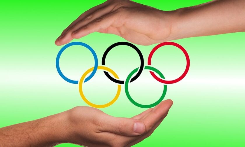 Η ΔΟΕ θα αποβάλλει αθλητές σε πιθανή διαμαρτυρία για το θάνατο του Φλόιντ
