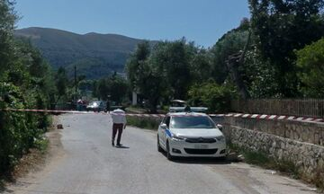 Ζάκυνθος-Δολοφονία 37χρονης: Τι βλέπει η ΕΛΑΣ - Το σενάριο για «πληρωμένο συμβόλαιο» και ο 53χρονος