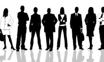 ΑΣΕΠ: Μόνιμοι διορισμοί για 4.500 εκπαιδευτικούς στην Ειδική Αγωγή