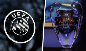 Champions League: Όλα δείχνουν final 8 στη Λισαβόνα