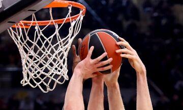 «Basketball Summer League» για πρώτη φορά στον Πειραιά