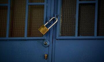 Ξάνθη: Κλειστά 5 δημοτικά σχολεία και σε καραντίνα 80 εκπαιδευτικοί!