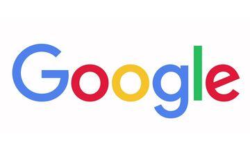 Η Γαλλία επέβαλε στην Google να αποζημιώσει τους εκδότες