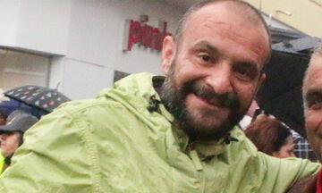 Ο δημοσιογράφος που φεύγει από το Star μετά από 21 χρόνια