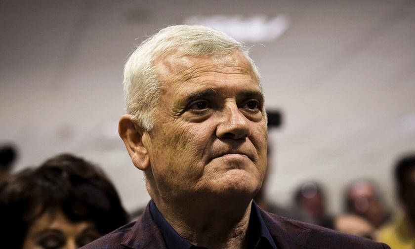 ΑΕΚ: «Αν ο Μελισσανίδης είχε πιάσει τον διαιτητή στο ευαίσθητο σημείο δεν θα μπορούσε να περπατήσει»