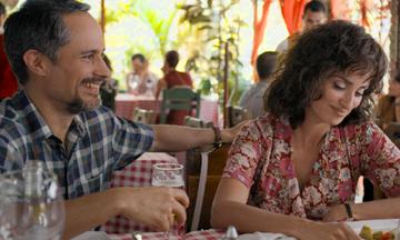 Ποιες ταινίες κάνουν πρεμιέρα αυτή την εβδομάδα