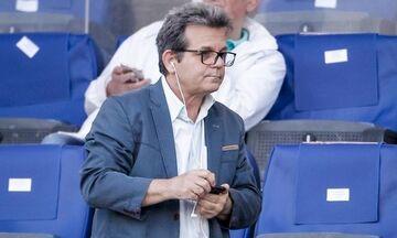 ΣΥΡΙΖΑ: «Επικοινωνιακή μπούρδα του Μπακογιάννη το γήπεδο του Παναθηναϊκού»