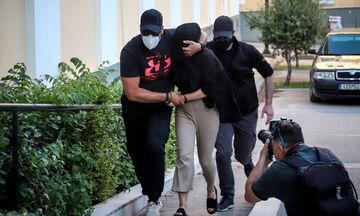 Επίθεση με βιτριόλι: Δίωξη για κακούργημα στην 35χρονη