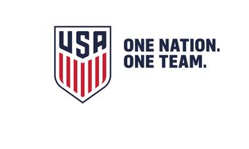 Η ποδοσφαιρική ομοσπονδία των ΗΠΑ επιτρέπει ξανά το γονάτισμα κατά τη διάρκεια του ύμνου