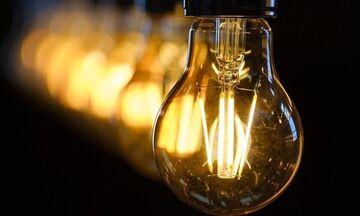 ΔΕΔΔΗΕ: Διακοπή ρεύματος σε Αθήνα, Αγία Παρασκευή, Καματερό, Βάρη, Γλυφάδα