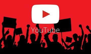YouTube: Με αυτό το απλό τρικ αποφεύγετε τις διαφημίσεις στα video
