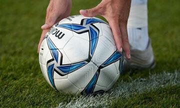 Super League 1: Σε Περιστέρι και ΟΑΚΑ το ενδιαφέρον