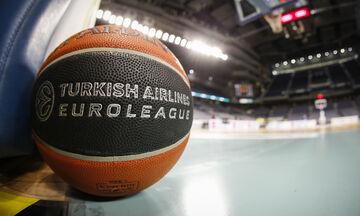 Ομάδες Euroleague: «Να παραμείνει ο Παναθηναϊκός, μας δυσφημεί ο Γιαννακόπουλος»